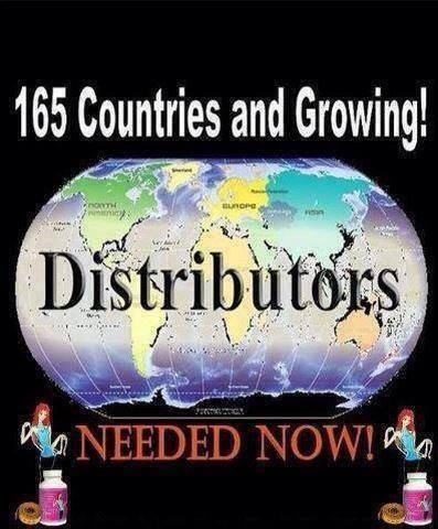 NO EXPERIENCE NECESSARY!  & NETWORKER'S WANTED TOO!!